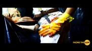 Ъпсурт - Искам Твoeто Тяло [official Hd Video]