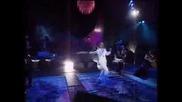 Belinda Carlisle - Like a Summer Rain