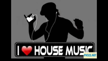 ..;;;;:house Music :;;;;;;;;