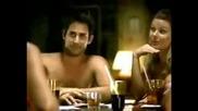 Жени Играят Покер