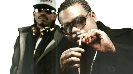 Tha Dogg Pound Feat.sky Keeton ...i'ma Boss Freestyle
