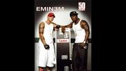 50 cent & Eminem - Patiently Waiting Vbox7