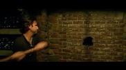 Ергенският запой 3 (2013) Бг Субтитри ( Високо Качество ) Част 2
