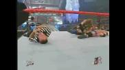 Hhh - vs - Kane - title - or - mask