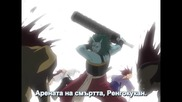 [gfotaku] Gintama - 028 bg sub