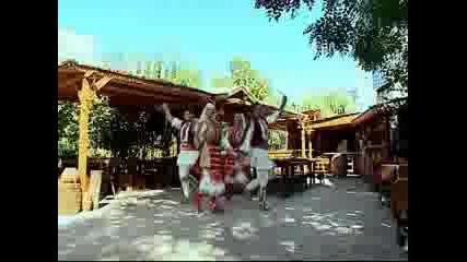 Мира - Воденичарю Vbox7