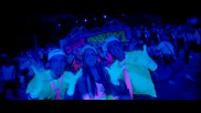 Always Kabhi Kabhi - 2011 - Antenna + Eng Sub