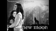 11. Sea Wolf - The Violet Hour - The Twilight saga: New Moon soundtrack