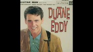 Duane Eddy -theme from ``dixie`` 1961