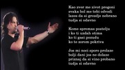 Aca Lukas Tudja si odavno - (Audio 2001)