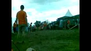 Kътина Summer Fest 2010 - Errorbeauty