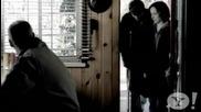 Nickelback - Too Bad [hq + превод]