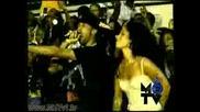 Cham Ft. Alicia Keys - Ghetto Story Chapte