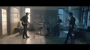 Death Cab for Cutie - Meet Me On The Equinox \ [w/film footage] (Оfficial video)