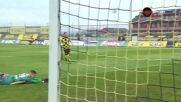 Атанас Илиев с втори гол във вратата на ЦСКА 1948