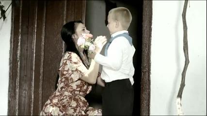 Надя Казакова и Яни Тонев - Двама с теб