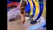Мануела Аркури