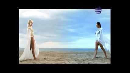 Андреа & Галена - Блясък на кристали * Високо Качество *