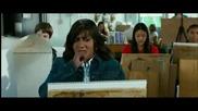 Big Mommas House 3 2011 Trailer