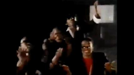 Нечувана версия 2pac ft. Danny Boy, K-ci & Jojo- Toss It Up Превод*