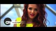 Албанско 2014 Egzona Beqiri - I'm Killing (official Video Hd)