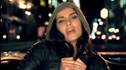Nelly Furtado - Free at Night - A Dj Earworm Mashup