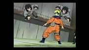 Naruto-Im just a kid