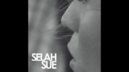 Превод - Selah Sue - On The Run