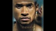 Usher - More ( Високо Качество )
