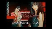 Exclusive!!! Преслава пее на турски...