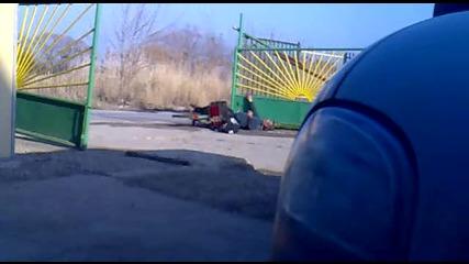 Това се случва и в България