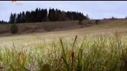 Да се спаси или унищожи 2013 еп.1 Бг.суб.русия-военен, Екшън, Приключенски