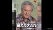 Nedzad Salkovic - U Trebinju gradu - (audio) - 2010