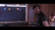 Една от най-великите сцени в киното Terminator 2