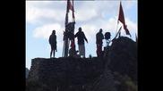 Himalai Kedarnath