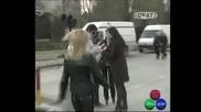 Денислав Бие Репортерка На Сигнално Жълто