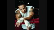 /превод/ Daddy Yankee - Fuera De Control