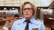 Sweden: Investigators treating Vetlanda stabbings as attempted murder, terrorism not ruled out - police