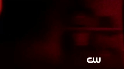 The Vampire Diaries Extended Promo 3x16 - 1912 [hd]