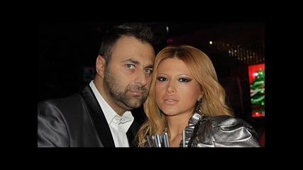 Ваня и Dj Дамян - Пробвай се с друга