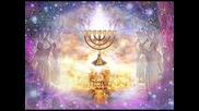 Псалом 121 Мейдат Таса
