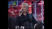 Lepa Brena - LIVE