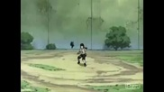 Naruto - Rise