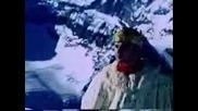 Dolapdere Big Gang - Enjoy The Silence
