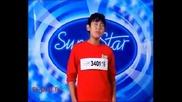 Азиатският Music Idol