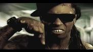 Превод! Busta Rhymes Feat. Diddy, Ron Browz, Swizz Beatz, Akon, & Lil Wayne - Arab Money ( Remix )