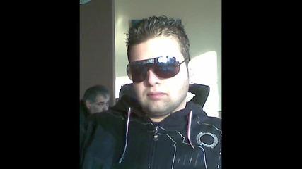 ork.kamenci 2009