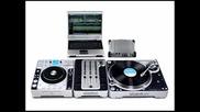 DJ Pafchy - Bass TesT