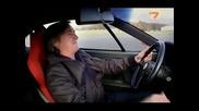 Top Gear 05.02.2012 (1/5)