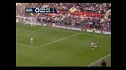 Cr. Ronaldo - New Trick
